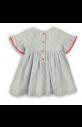 Платье MINOTI Parade 7