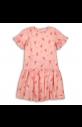 Платье MINOTI PEACHY11