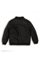 Куртка MINOTI RAD8