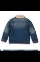 Куртка MINOTI SKATE3