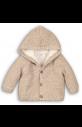 Куртка MINOTI TALE11