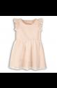 Платье MINOTI TIME4