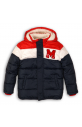 Куртка MINOTI TRACK1