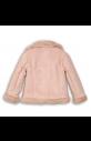 Куртка MINOTI TRIP4