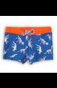 Плавательные шорты MINOTI TRUNKS 1