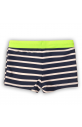 Плавательные шорты MINOTI TRUNKS 3
