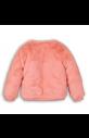 Куртка MINOTI VELVET10
