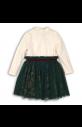 Платье MINOTI VELVET2