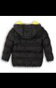 Куртка MINOTI VIBE1