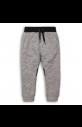 Спортивные штаны MINOTI VIBE7