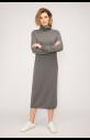 Платье VIOLA STILS 67233