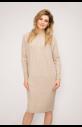 Платье VIOLA STILS 67234