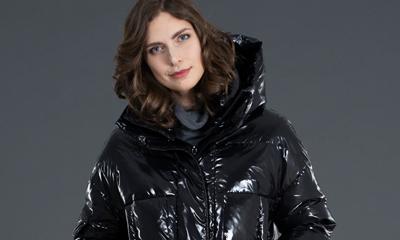 Savino FIORE  новая коллекция Осень-Зима 2020